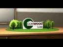 CONWOOD Company Profile - English