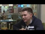 Рустам Набиев - о трагедии, о семье, о спорте. Откровенное интервью