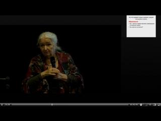 Что такое когнитивная наука Черниговская Т.В. ()