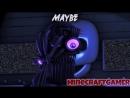 (SFM)Ennard Song Song Created By_Groundbreaking_Make US
