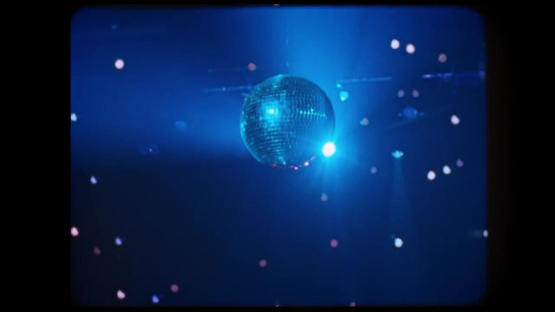 Kylie Minogue - Stop Me from Falling (Official Video)♫♫VRMXMusic♫♫
