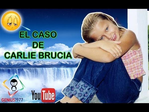 El caso de Carlie Brucia