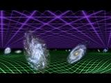 Что такое гравитация - Улыбка квантовой гравитации