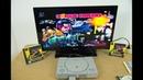 Игровая приставка Sony Playstation SCPH-7502 (sn C7195501)