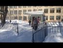 Выборы УИК 367 - Школа 65