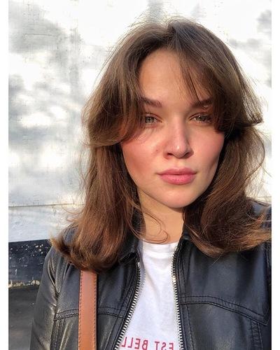 Екатерина Боговская