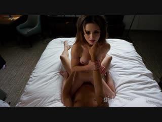 Порно сняли в отеле, свингеры видео измена жены