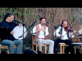 Сербская народная музыка 24052018