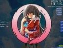 Amatsuki - Summertime Record (Speed Up ver.) [EXTRA]