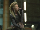 #Kelly #Clarkson - Walk Away