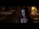 """Соседку по комнате убивают в присутствии героини (Отрывок из фильма """"Городские легенды"""")"""