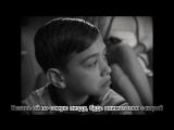 Bhad Bhabie — «Gucci Flip Flops» (ft. Lil Yachty) RUS Перевод