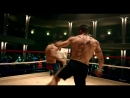 Boyka__Undisputed_4__2016__-__All_the_fighting_scenes_-_Part_2__Only_Action4K__MosCatalogue