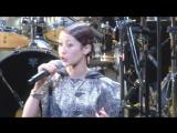 2007.03.08 NHK HALL - SADISTIC MICA BAND LIVE IN TOKYO