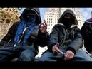 Криминальная Англия Лондон Аферисты и туристы Scam City London