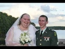Лучшие свадебные приколы