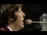 The Beatles - Hey Jude Битлз - Эй, Джуд 1968