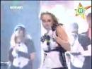 Макс Барских и Таня Воржева-Агония