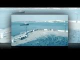 видеоРолик из кф Курортный роман.. Яна Павлова и Гера Грач - Ты самый лучший из мужчин.. httpsvk.comarhishanson