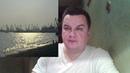 Украина задержала 15 судов за заходы в крымские порты