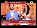 Ishqbaaz- Anika and Shivay relish Golgappa on Valentines day.mp4