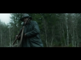 ZEAL &amp ARDOR - Gravedigger's Chant (Official Video)