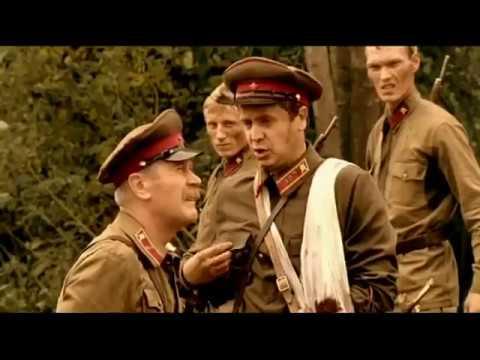 ВОЕННЫЕ ФИЛЬМЫ про ПРАПОР 1941-45 ! Военное Кино военныефильмы