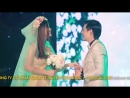 Mơ Một Hạnh Phúc - Đông Nhi, Ông Cao Thắng (Gala Nhạc Việt 4_ Những Giấc Mơ Trở