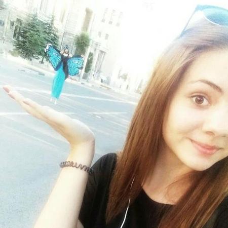 Ulianna_obr video