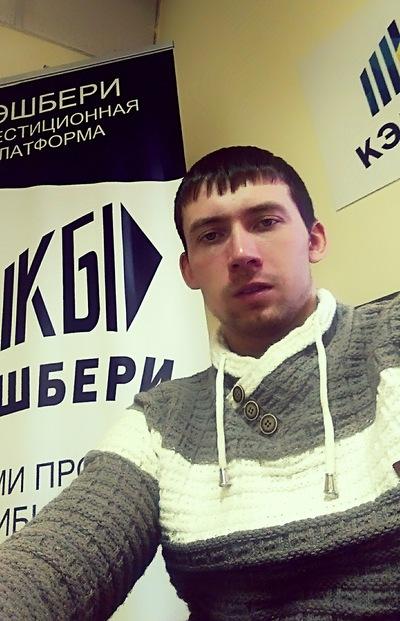 Андрей Макиев