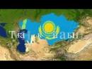 Тілендиев Нұрғиса Атабайұлы 1925 жылы 1 сәуірде, Алматы облысы, Іле ауданы, Шилікемер ауылында дүниеге келген. Композитор, дириж