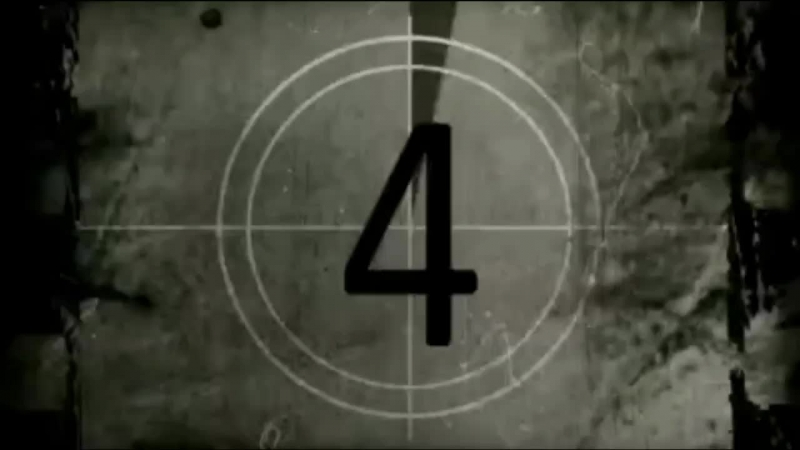 S.T.A.L.K.E.R.:Oblivion Lost Remake 2.5.ч 7.радар.лабаратория