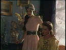 Триподы 1984 5 серия