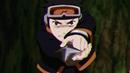 Naruto「AMV」ᴴᴰ Obito's Confession