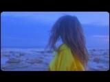 Aminata - Zero Love