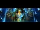 2x2 заход в рэйтингStarCraft 2
