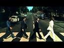 THE BEATLES - Abbey Road - FULL ALBUM 1969