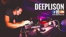 DEEP LISON I Tribute Series Vol. 2 I Robert Miles House Mix
