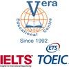 IELTS курсы и экзамен TOEIC в Центре VERA