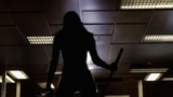 (Trance) Tony Igy vs Neon Hitch - Some Like It Hot