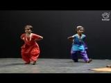 Learn Bharatanatyam Dance - Basic Lessons for Beginners Step By Step - Srekala Bharath - Hand  Feet