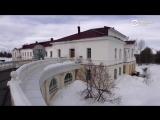 Есть ли жизнь на Колыме