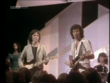 10cc - Dreadlock Holiday Top of the Pops 1978
