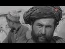 Первое создание ИГИЛ в 1987 году государства Союз 7ми в Афганистане разгромила 40я армия СССР история военной разведки