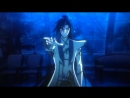 Код гиас отступник Акито. Лорд Сиань и его сестра Алиса.