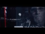 Endzeit - Hure Babylon.mp4