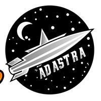 team adAstra