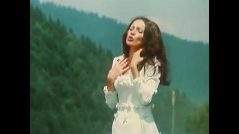София Ротару - Лебединая верность