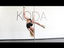 POLE4YOU Athlete promo 2014 Pole Dance