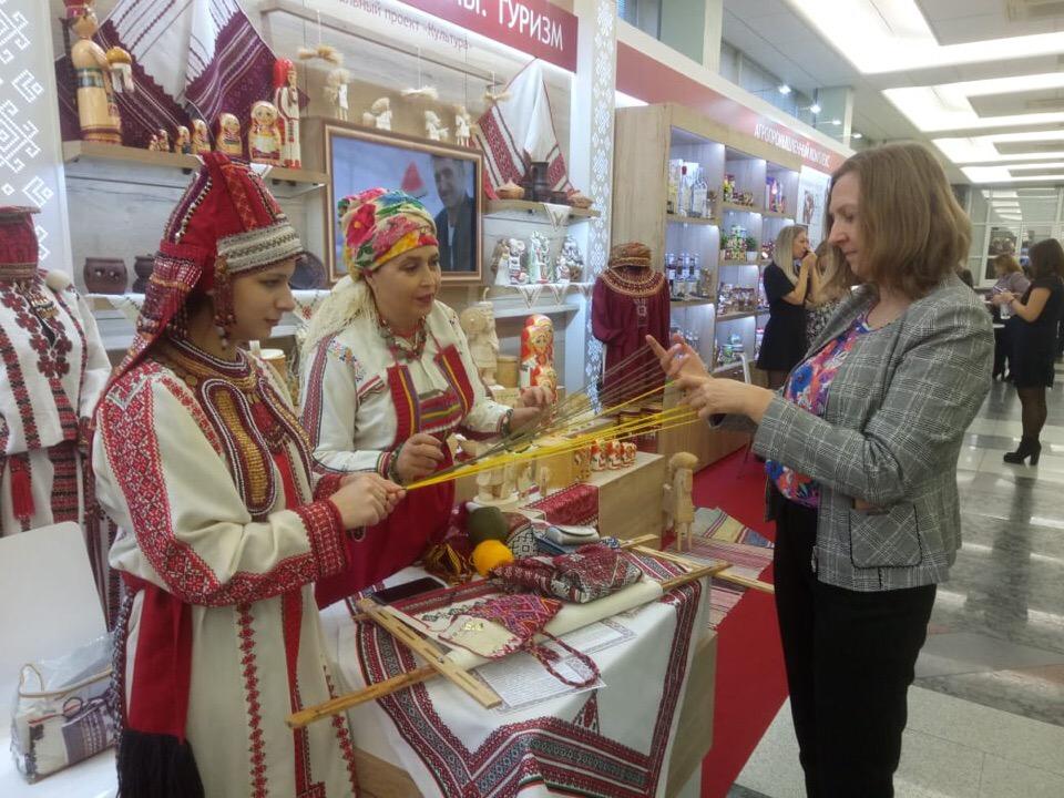 это мордовия в российской федерации лет это важная